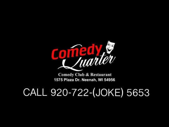Comedy Quarter