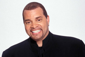 SPECIAL ENGAGEMENT!  SUN AND MON @ HILARITIES NOV. 3 & 4  SINBAD & GREG MORTON!!!