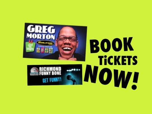 THIS WEEK! FEB. 20 - 23 RICHMOND, VA