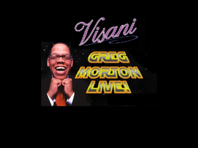 Visani Live