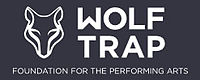 Wolf_Trap_Foundation_Logo