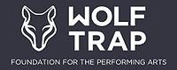 Wolf_Trap_Foundation_Logo