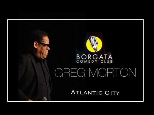 AC Borgata Greg Morton