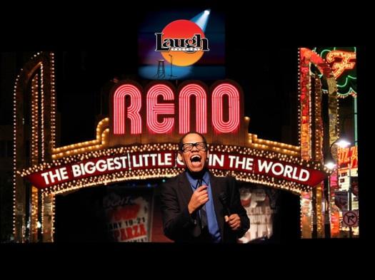 reno-laugh-factory-greg-morton