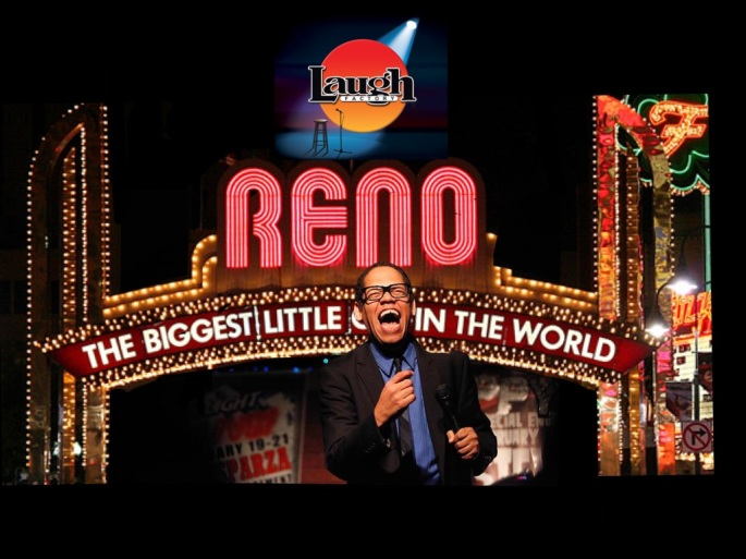 reno-laugh-factory-greg-morton