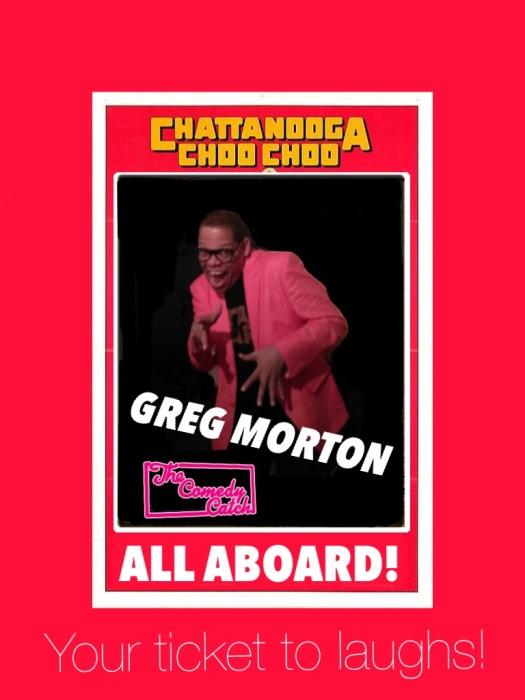 chattanooga-comedy-catch-greg-morton