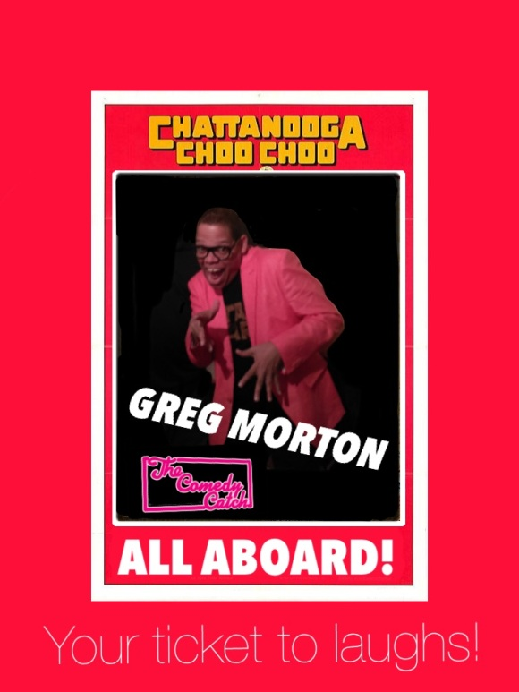 chattanooga-comedy-catch-greg-morton