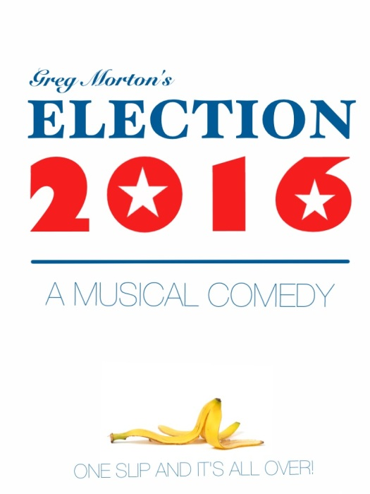 election-2016-the-musical