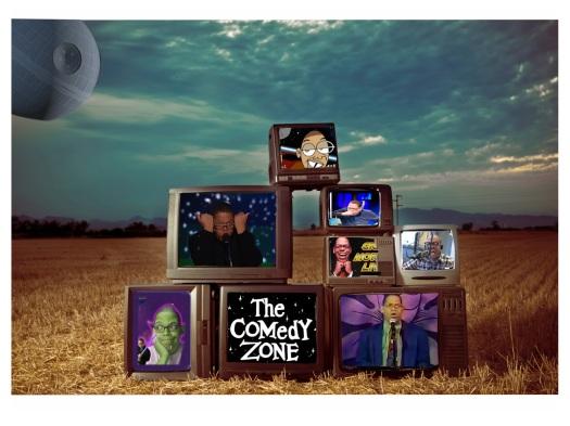 comedy-zone-ad