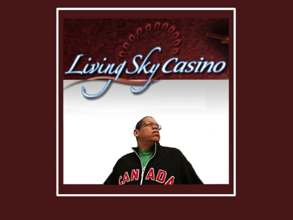 living-sky-casino-greg-morton