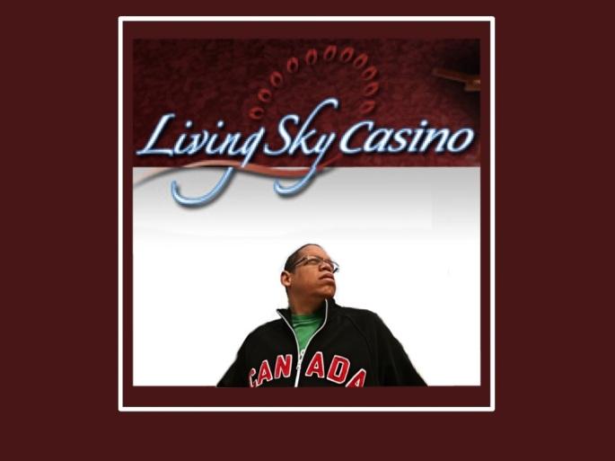 living-sky-casino-greg-morton