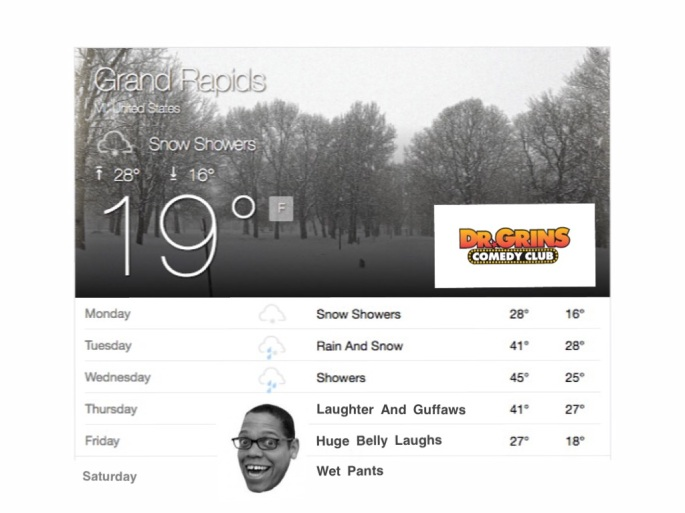 grand-rapids-weather-dr-grins-greg-morton