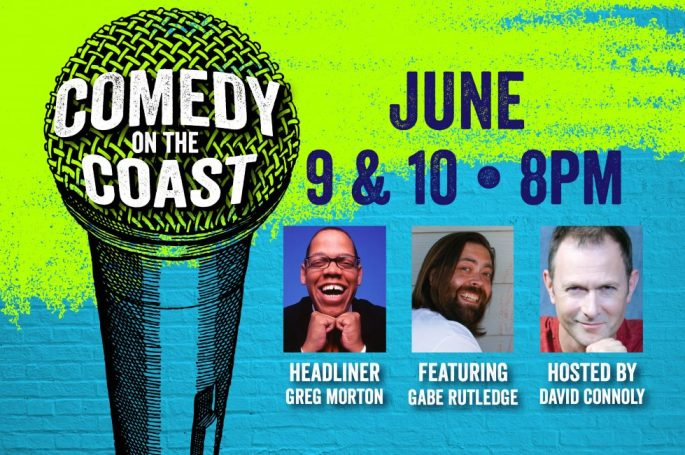 Comedy_on_the_Coast_Splash_June_2017-01-979x651