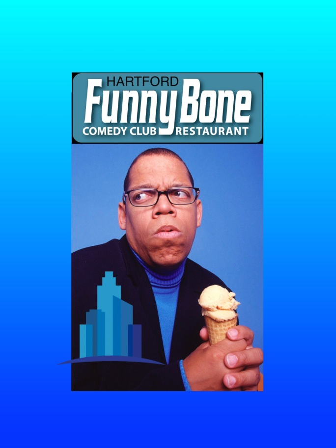Hartford Funny Bone