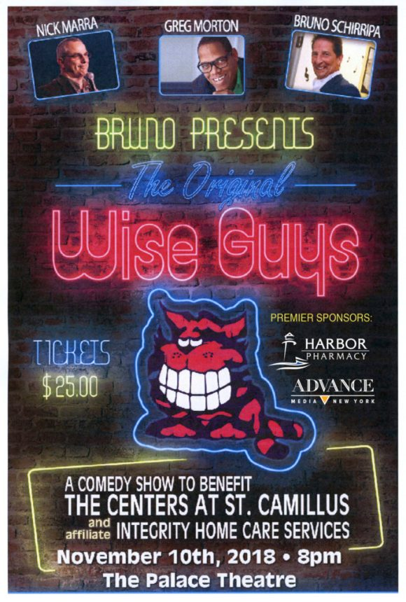 WISE-GUYS-POSTER-w-SPONSORS-690x1024