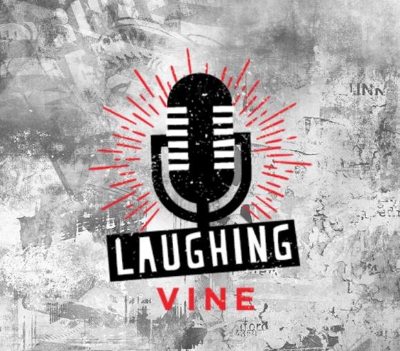 Laughing-Vine-Event-Thumbnails-1